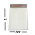 #1 Style Poly Bubble Mailer 7.25 x 11 Inches