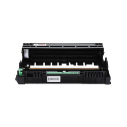 Brother DR630 Premium Remanufactured Drum Unit