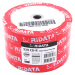 Ritek Ridata Silver Inkjet Hub Printable 52X CD-R Media Disc