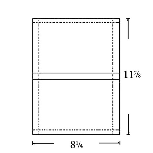 memorex case insert template koni polycode co