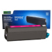 Konica Minolta 960-872 High Capacity Compatible Magenta Laser Toner Cartridge
