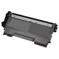 Brother TN450 Premium Compatible High Yield Black Toner Cartridge